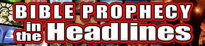 http://lionofjudah.ucoz.com/index/weekly_news/0-217
